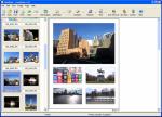 ACD FotoSlate