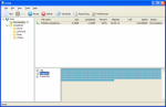 Загрузка файла в Orbit Downloader