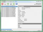 Скачивание файлов в USDownloader