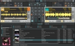 Создание музыки в Traktor Pro 2