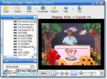 Online TV Player Free