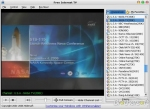 Super Internet TV