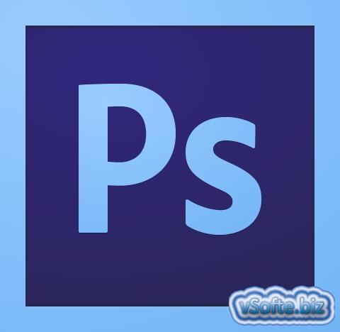 На пк програмку фотошоп