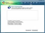 Восстановление драйверов в SlimDrivers