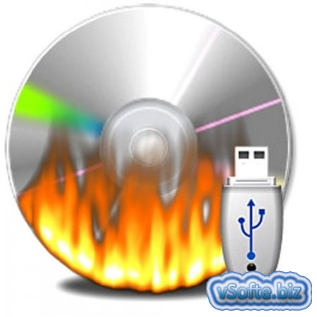 Программы для нарезки музыки на диски