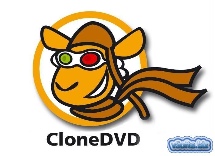 Cd записи программа для и торрент dvd