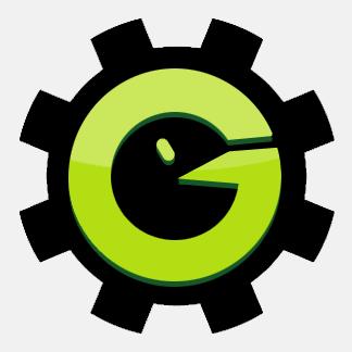 Скачать программу для телефона для создания игр