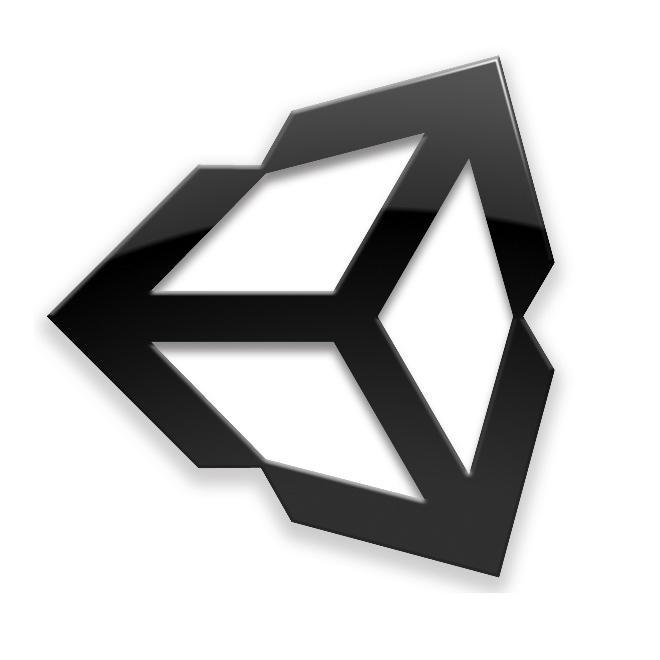 Програмку для сотворения игр без программирования