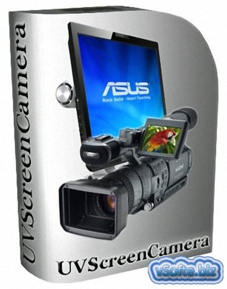 Скачать программу для записи голоса для видео