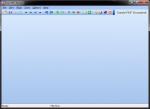 Главное окно Cool PDF Reader