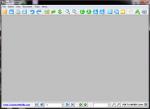 Главное окно Free PDF Reader