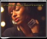 Просмотр видео в Crystal Player Pro