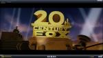 Просмотр видео в Kantaris Media Player
