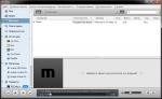 Проигрывание аудио в Miro