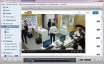 Загрузка видео с youtube в Miro