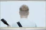 Проигрывание видео в QuickTime