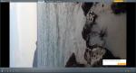 Проигрывание видео в RealPlayer