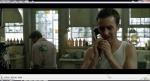 Воспроизведение видео VLC Media Player