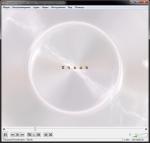 Проигрывание аудио в VLC Media Player