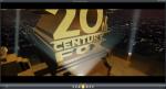 Просмотр видео в Zoom Player