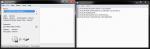 Главное окно DVD Decrypter