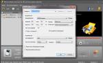 Настройки Movavi Video Converter