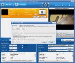 Конвертация видео в Total Video Converter