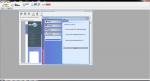 Главное окно Video DVD Maker