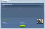 Конвертация видео в WinAVI Video Converter