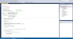 Windows проект на C++ в Visual Studio 2013