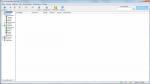Главное окно Download Master