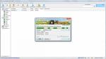 Загрузка файла в Download Master