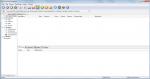 Главное окно Free Download Manager