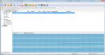 Загрузка файла в Free Download Manager
