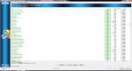 Копирование файлов в AnyReader