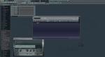 Пример создания музыки в FL Studio 10