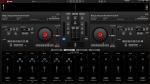 Сэмплер в Virtual DJ 7