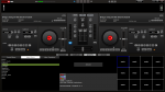 Выбор эффектов в Virtual DJ 7