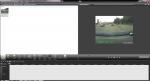 Редактирование видео в Camtasia Studio 7