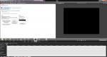 Запись видео в Camtasia Studio 7