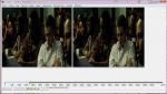 Обрезание видео в VirtualDub