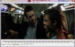 Редактирование видео в VirtualDub
