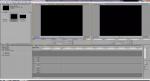 Главное окно Adobe Premiere Pro