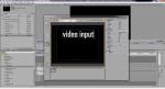 Создание титров для видео в Adobe Premiere Pro