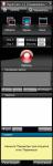Главное окно HyperCam 3