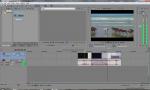 Редактирование видео в Sony Vegas Pro