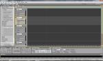 Выбор эффектов в Adobe Audition 3