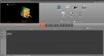Редактирование видео в Movavi Video Suite