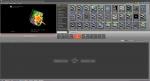 Создание слайд-шоу в Movavi Video Suite