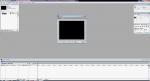 Главное окно Adobe After Effects